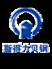 四川斯得力复合耐磨材料有限公司